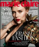 skinmedica-lytera-2-featured-in-marie-claire-magazine.jpg
