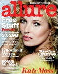 skinmedica-tns-essential-serum-featured-in-allure-magazine.jpg