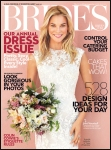 skinmedica-tns-essential-serum-in-brides-magazine.jpg