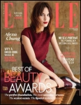 sothys-nourishing-body-elixir-wins-elle-malaysia-beauty-award.jpg