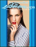 tizo3-mineral-sunscreen-featured-in-lne-and-spa-magazine.jpg