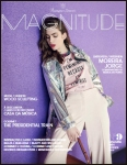valmont-moisturizing-eye-c-gel-recommended-in-magnitude-magazine.jpg