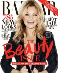 valmont-prime-renewing-pack-featured-in-bazaar-beauty-issue.jpg