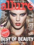 valmont-prime-renewing-pack-wins-allure-beauty-award.jpg