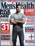 verso-day-cream-recommended-in-mens-health-magazine.jpg