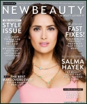verso-super-facial-serum-recommended-in-newbeauty-magazine.jpg