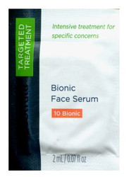 NeoStrata Bionic Face Serum Trial Sample