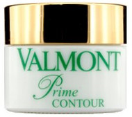 Valmont Prime Contour Deluxe Travel Size
