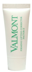 Valmont Prime AWF Firming Lifting Corrector Factor II Travel Sample