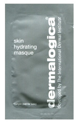 Dermalogica Skin Hydrating Masque Trial Sample