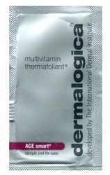 Dermalogica Multivitamin Power Recovery Masque Trial Sample