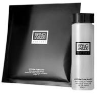 Erno Laszlo Hydra Therapy Skin Vitality Mask - 1 Application