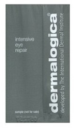 Dermalogica Intensive Eye Repair Trial Sample