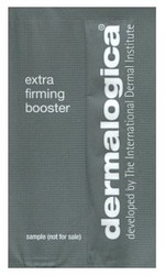 Dermalogica Extra Firming Booster Trial Sample