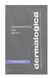 Dermalogica Ultrasmoothing Eye Serum Trial Sample