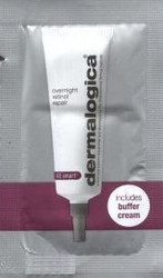 Dermalogica Overnight Retinol Repair Trial Sample