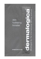 Dermalogica Skin Hydrating Booster Trial Sample