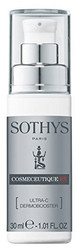 Sothys Cosmeceutique RX Ultra-C Dermobooster