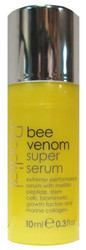 Rodial Bee Venom Super Serum Deluxe Travel Size