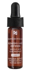 SkinCeuticals Blemish and Age Defense Travel Sample 4 ml