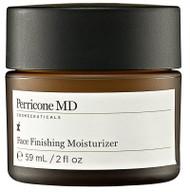 Perricone MD Face Finishing Moisturizer 2 oz
