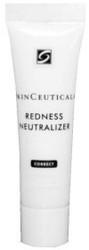 SkinCeuticals Redness Neutralizer Travel Sample 4 ml