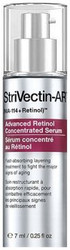 StriVectin-AR Advanced Retinol Concentrated Serum Travel Size 7 ml