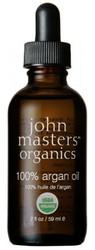 John Masters Organics 100% Argan Oil 2 oz