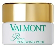 Valmont Prime Renewing Pack  Deluxe Travel Size 15 ml
