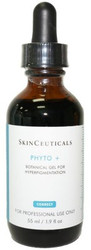 SkinCeuticals Phyto + Pro Size 1.9 oz