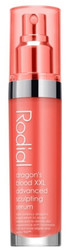Rodial Dragon's Blood Advanced XXL Sculpting Serum 1 oz