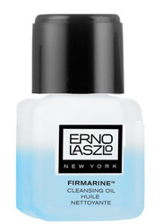 Erno Laszlo Firmarine Cleansing Oil Travel Sample 15 ml