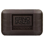 Erno Laszlo Sea Mud Cleansing Bar Travel Size 17 g