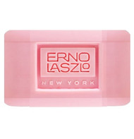 Erno Laszlo Sensitive Skin Cleansing Bar Travel Size 17 g