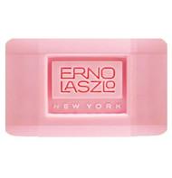Erno Laszlo Sensitive Skin Cleansing Bar Travel Size 17 g