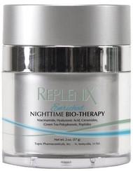 Topix Replenix Enriched Nighttime Bio-Therapy