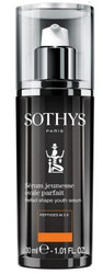Sothys Perfect Shape Youth Serum