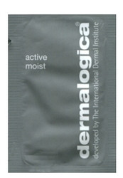Dermalogica Active Moist Trial Sample
