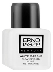 Erno Laszlo White Marble Cleansing Oil Travel Size 15 ml