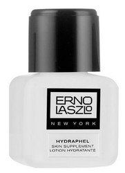 Erno Laszlo Hydraphel Skin Supplement Travel Sample 15 ml