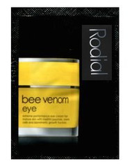 Rodial Bee Venom Eye Cream Trial Sample