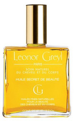 Leonor Greyl Huile Secret de Beauté Body & Hair