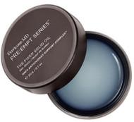 Perricone MD PRE:EMPT Fixer Solid Oil