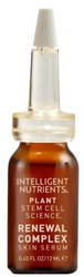 Intelligent Nutrients Renewal Complex Skin Serum