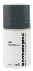 Dermalogica Travel Size Daily Microfoliant