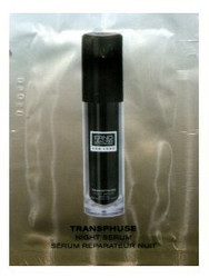 Erno Laszlo Transphuse Night Serum Trial Sample