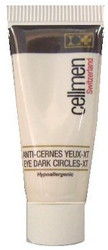 Cellcosmet Cellmen Eye Dark Circles-XT Travel Sample