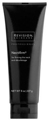 Revision Nectifirm 8 oz