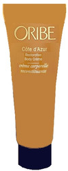 Oribe Cote d'Azur Restorative Body Cream Travel Size 15 ml