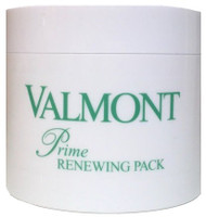 Valmont Prime Renewing Pack Pro Size 200 ml